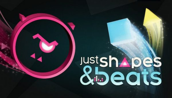 Just Shapes And Beats Free Download Full Version PC Setup