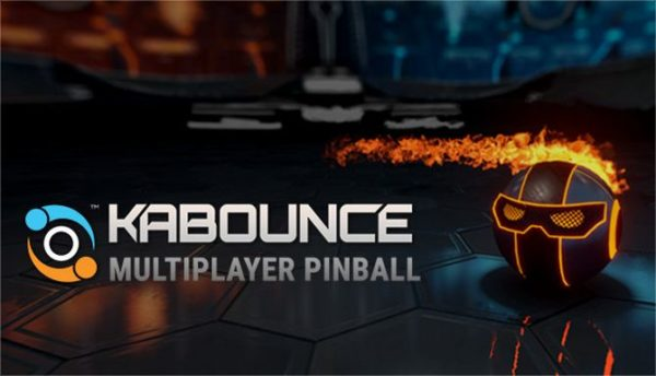 Kabounce Free Download Full Version PC Game setup