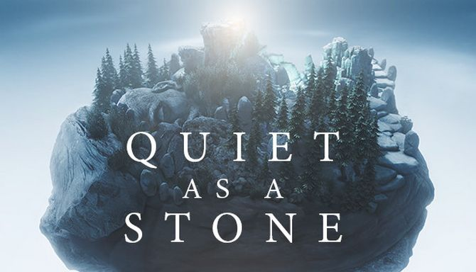 Quiet As A Stone Free Download