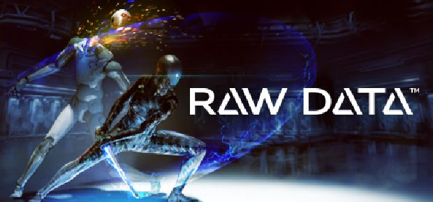 Raw Data Free Download