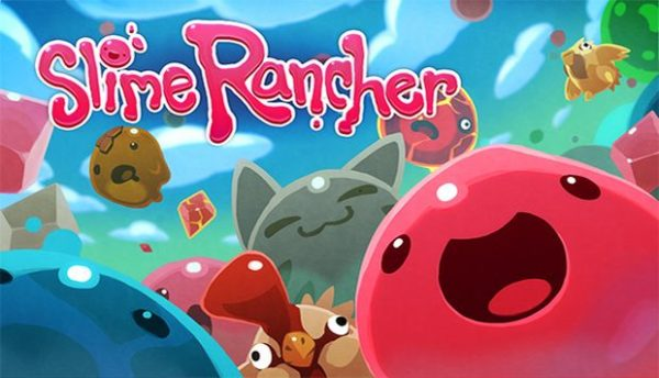 Slime Rancher Free Download PC Setup