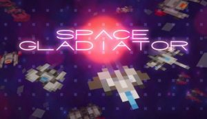 Space Gladiator Free Download
