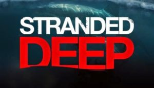 Stranded Deep Free Download