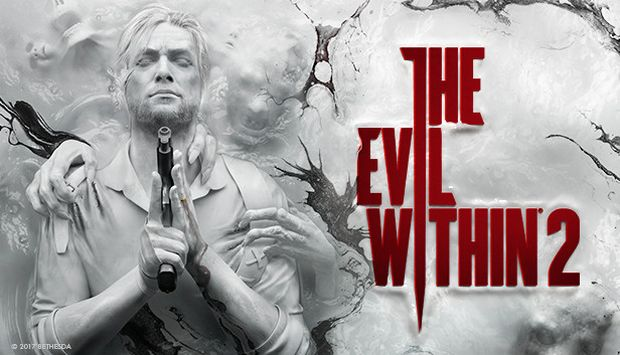 The Evil Within 2 Free Download Full Version PC Game Setup