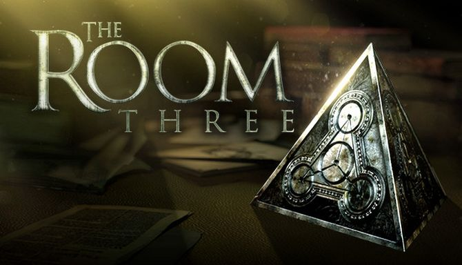 The Room Three Free Download