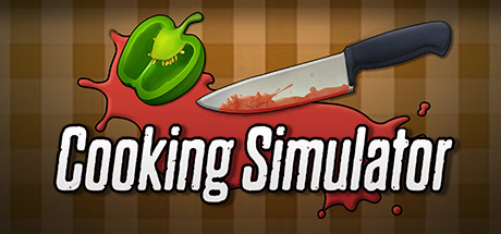 Cooking Simulator Free Download Full Version PC Game Setup