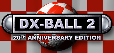 DX-Ball 2 20th Anniversary Edition Free Download Full Version PC Game Setup