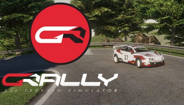 GRally Free Download Full Version Crack PC Game Setup