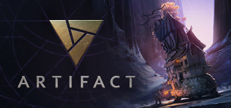 Artifact Free Download Full Version PC Game Setup