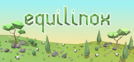 Equilinox Free Download