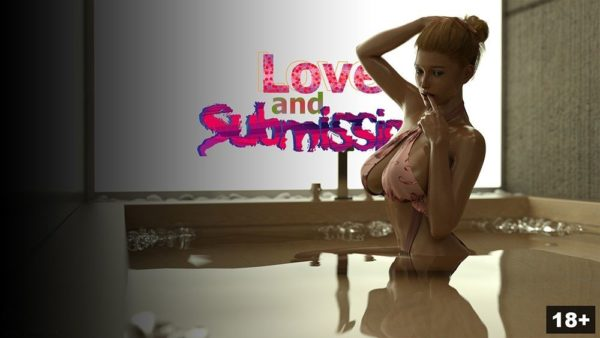 Love And Submission Free DownloadFull Version PC Game Setup