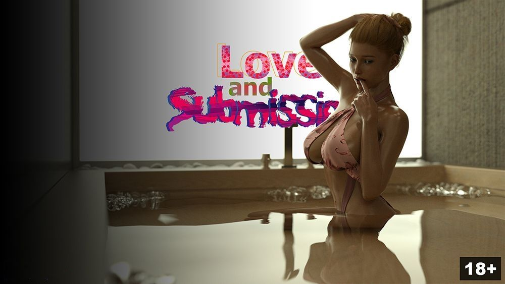Love And Submission Free Download
