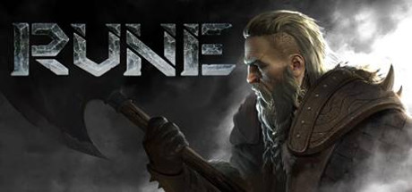 Rune Free Download