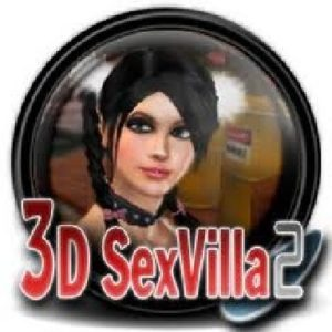 3D SexVilla 2 Free Download PC Setup