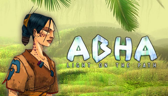 Abha Light On The Path Free Download Full Version PC Game Setup