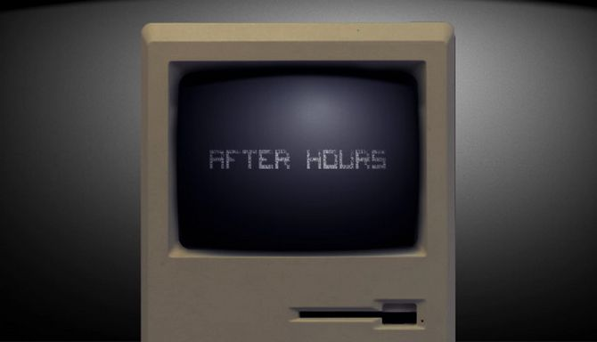 After Hours Free Download Full Version PC Game Setup