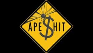 Ape Hit Free Download