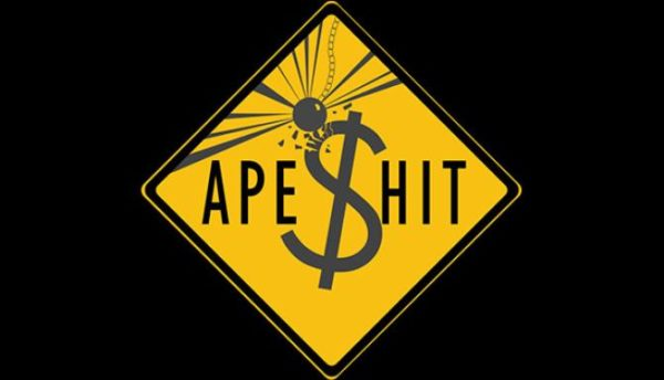 Ape Hit Free Download Full Version PC Game Setup