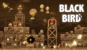 BLACK BIRD Free Download