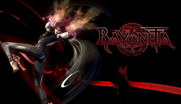 Bayonetta Free Download Full Version PC Game Setup