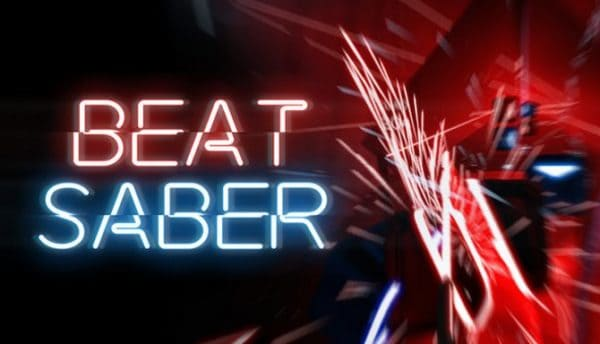 Beat Saber Free Download Full Version Cracked PC Game setup