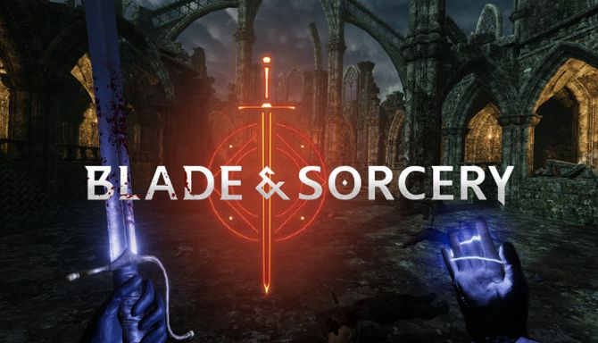 Blade And Sorcery Free Download Full Version PC Game Setup