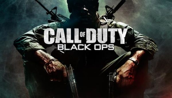 Call Of Duty Black Ops 4 Free Download Full PC Setup