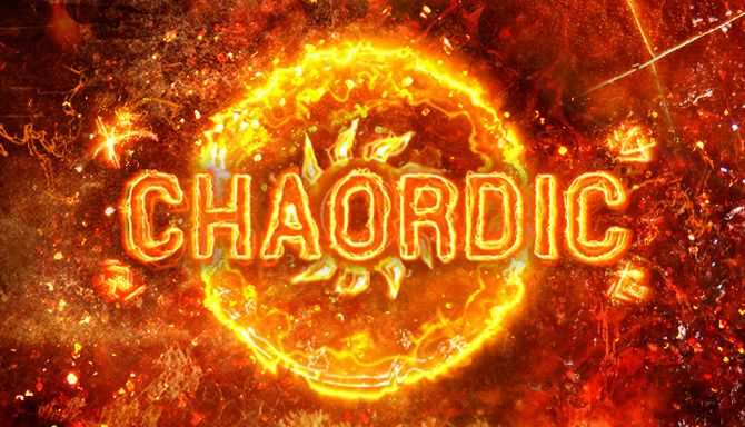 Chaordic Free Download