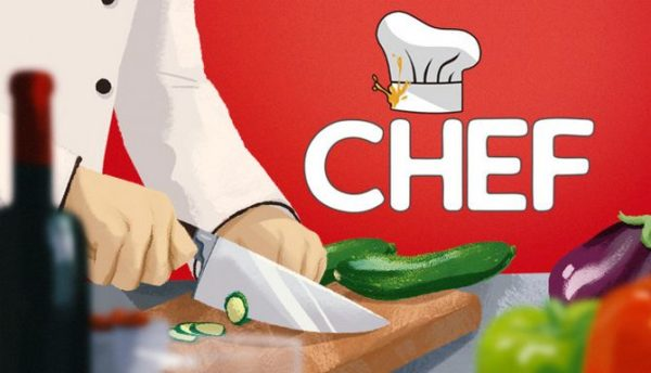 Chef A Restaurant Tycoon Game Free DownloadFull Version PC Game Setup