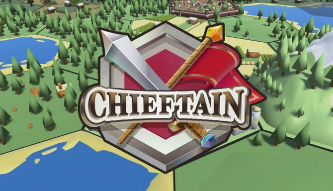 Chieftain Free Download Full PC Game setup