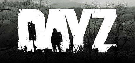 DayZ Free Download PC Setup