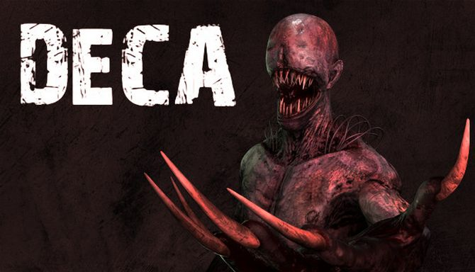 Deca Free Download Full Version PC Game Setup