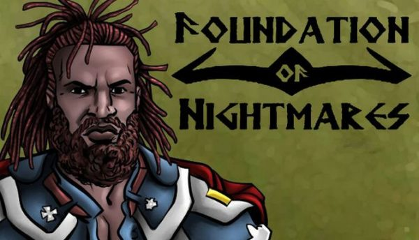 Foundation Of Nightmares Free Download Full Version PC Game Setup