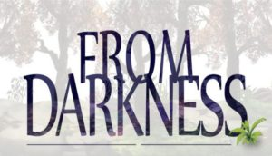 From Darkness Free Download