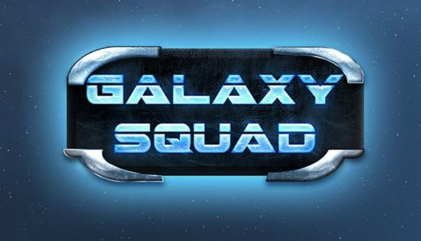 Galaxy Squad Free Download Full Version PC Game Setup