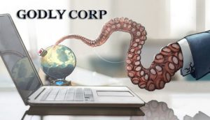 Godly Corp Free Download