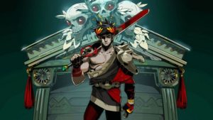 Hades Battle Out of Hell Free Download