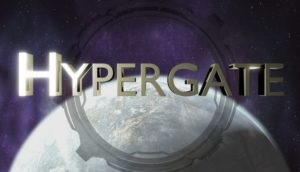 Hypergate Free Download