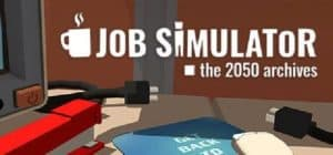 Job Simulator Free Download