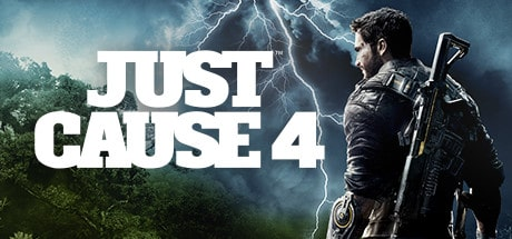Just Cause 4 Free Download PC Setup