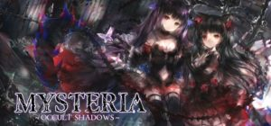 Mysteria Occult Shadows Free Download PC Setup