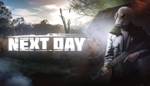 Next Day Survival Free Download