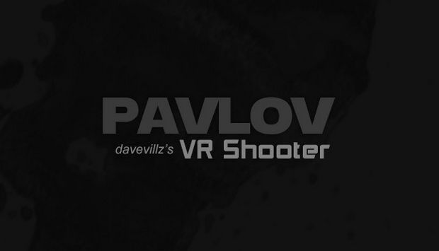 Pavlov VR Free Download PC Game setup
