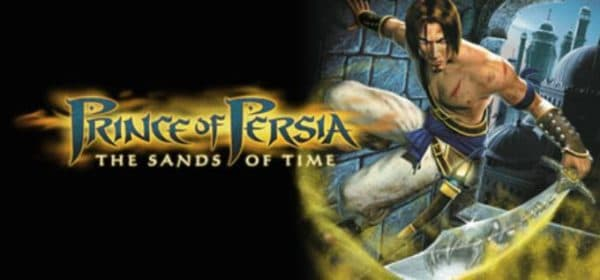 Prince Of Persia Sands Of Time Free Download Full Game