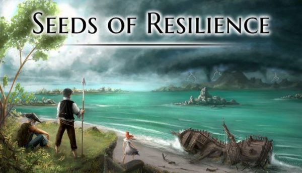 Seeds Of Resilience Free DownloadFull Version PC Game Setup