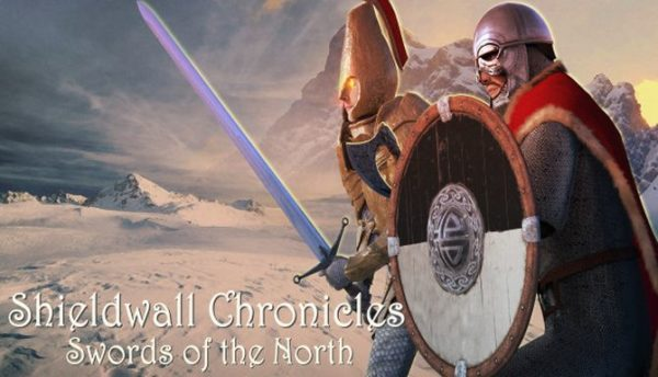 Shieldwall Chronicles Swords of the North Free DownloadPC Game