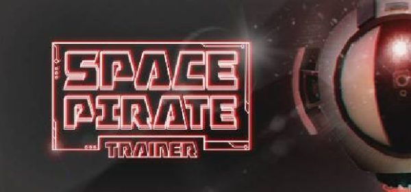 Space Pirate Trainer Free DownloadPC Game setup