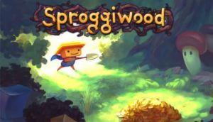 Sproggiwood Free Download