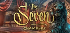 The Seven Chambers Free Download PC Setup