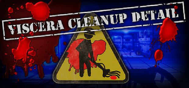 Viscera Cleanup Detail Free Download PC Game setup